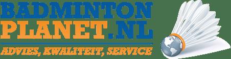 Badmintonplanet.nl - Advies, Kwaliteit & Service