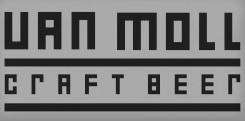 Brouwerij van Moll