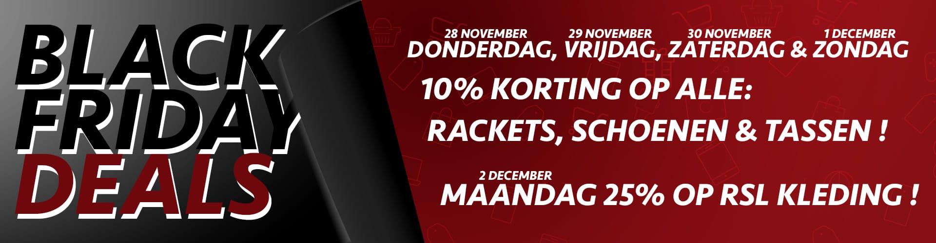 https://www.badmintonplanet.nl/pub/media/wysiwyg/banner-black-friday-BPNL-2019.jpg