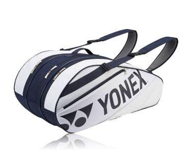 Badminton Tassen