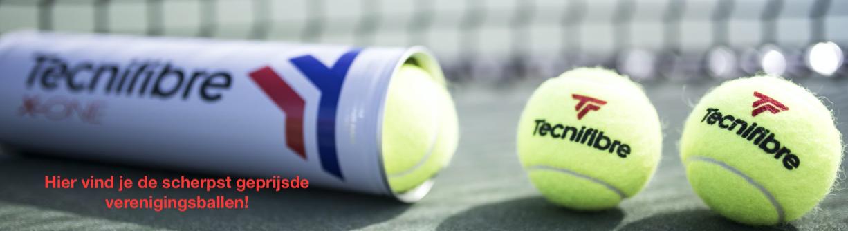 link naar onze tennisballen